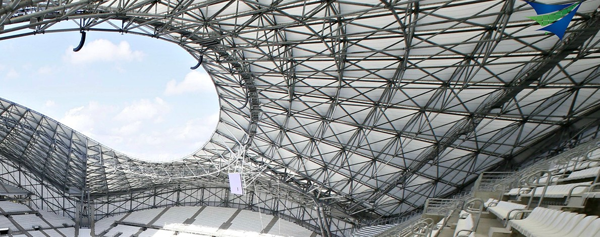 10. Stadium and Spectator Protection
