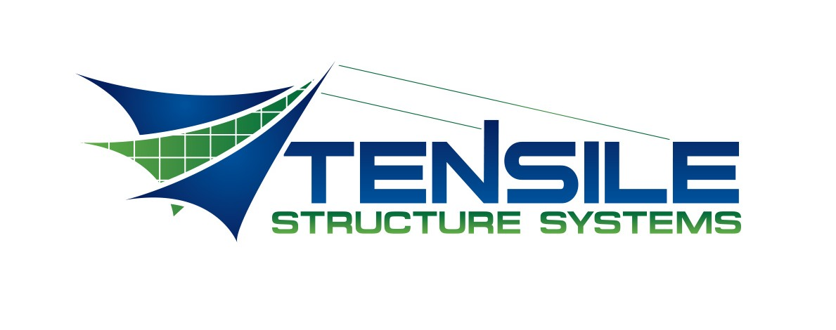 2. Tensile Structure Systems Brochure